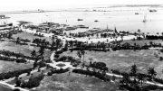 Bayfront Park in 1930s.